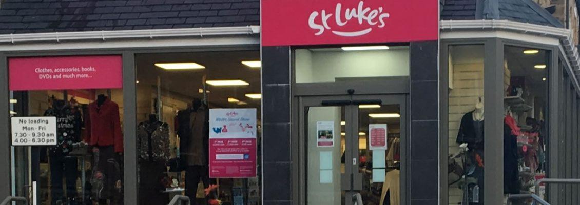 stlukes-eccleshall-road